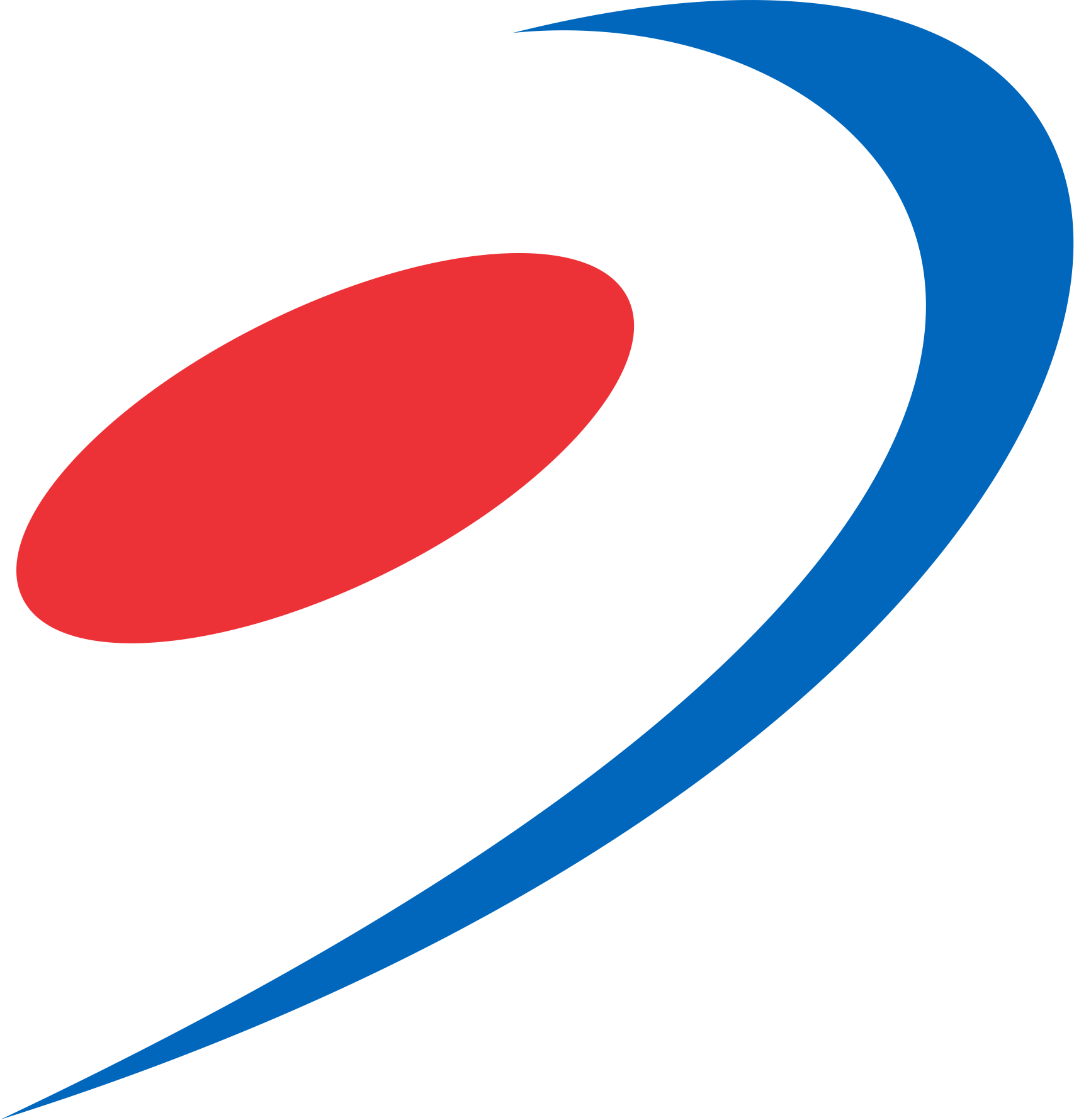 TVD-Logo_1706x1779_CMYX