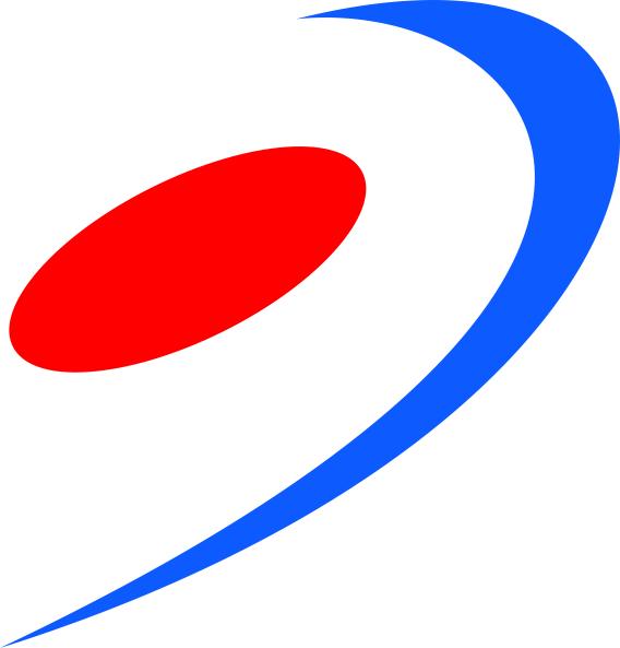 TVD-Logo_568x593_CMYX