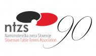 Namiznoteniška zveza Slovenije